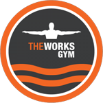 The-Works-Gym-150